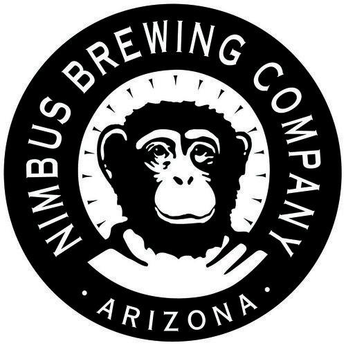 nimbus brewery tucson