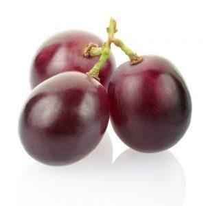 three grapes