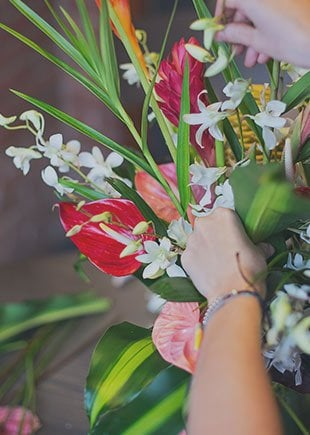 Monthly Flowers Club - Monthly Flower Delivery | Fresh Cut ...